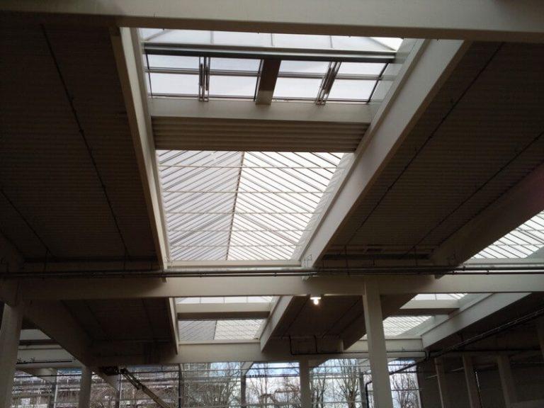 Bauhaus_Wals_AT