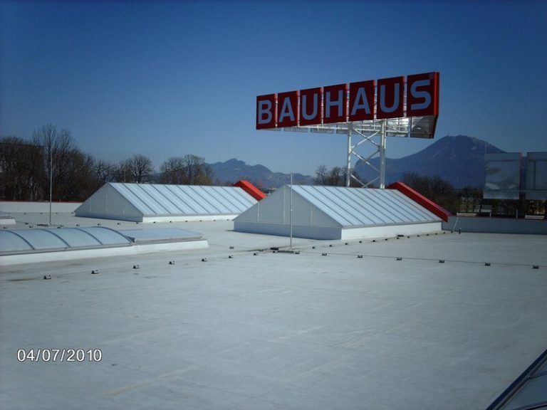 Bauhaus_Wals_AT_2