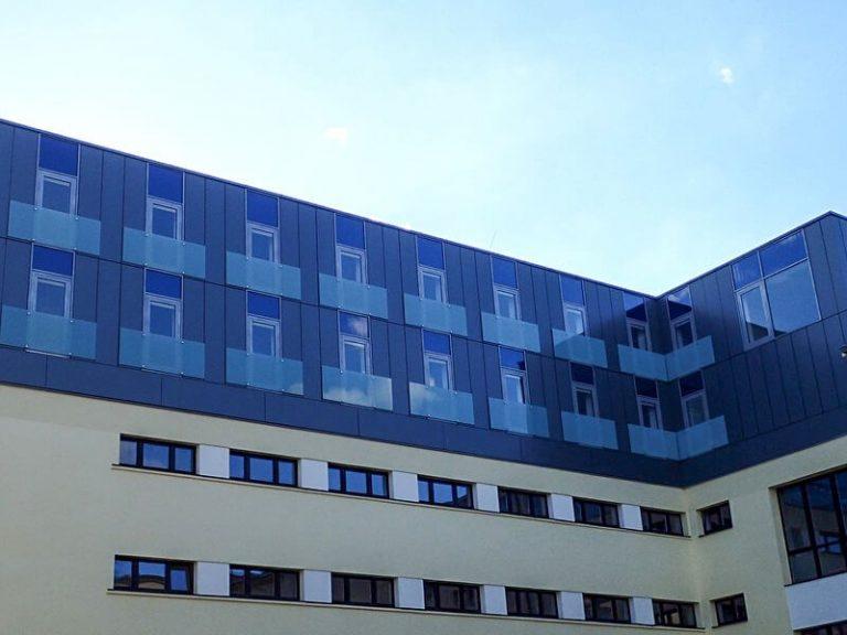 FasadneKonstrukcie_3_Referencie_Cipi.sk_