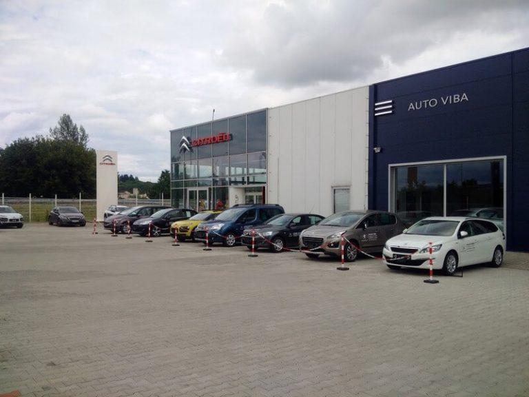 Peugeot_LC