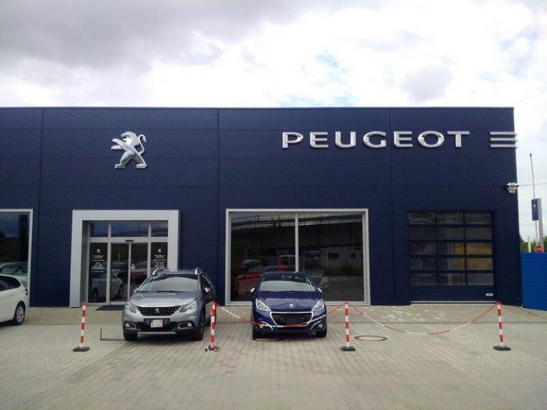 Peugeot_LC_2