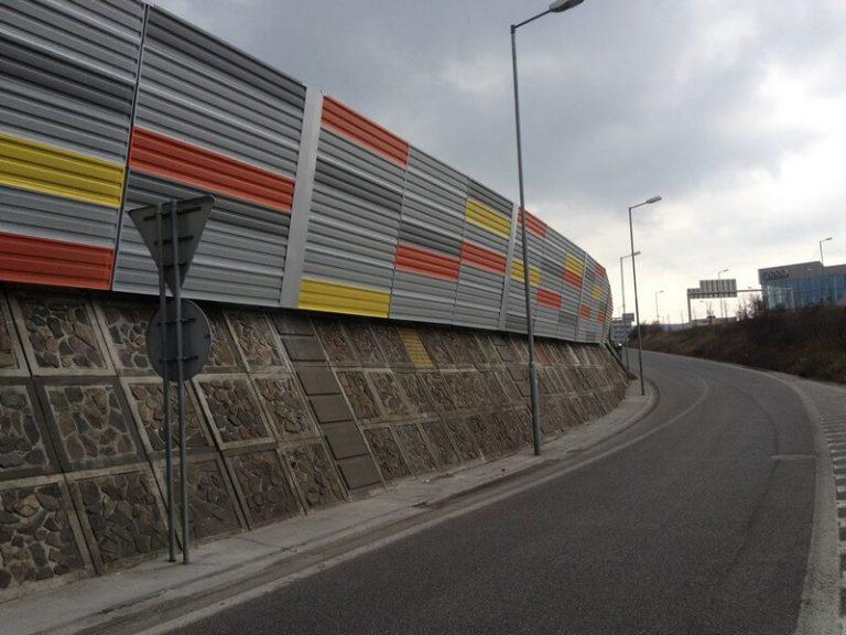 Protihlukové steny_D2_Lamač_BA